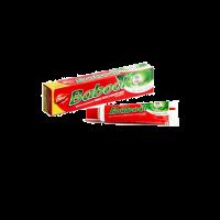 Зубная паста Babool, Dabur