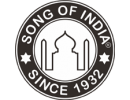 R. Expo / Song of India