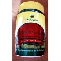 Чаванапрашам, 500 гр, Нагарджуна, Chavanaprasham, 500 g, Nagarajuna