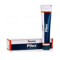 Пайлекс (Пилекс), мазь для лечения варикоза и геморроя