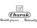 Charak Pharma Pvt. Ltd