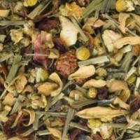 Травяная смесь Альпийский луг 50 гр