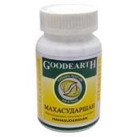 Махасударшан Goodcare Pharma 60 кап