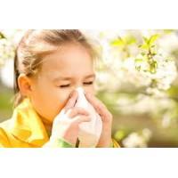 Аллергия с точки зрения аюрведы.