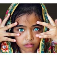 Аюрведические препараты для лечения глаз