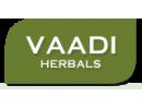 Vaadi Herbal