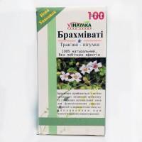 Брахмивати, 100 таб, Винайка, Brahmivati, 100 tab, Vinayaka